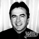 Wedding Entertainment Director™ Alex Tamas of Alexendar's Music Service in Victoria, British Columbia, Canada