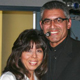 Jim & Denise Sanchez of Audio Cat Entertainment in Yucaipa, California, U.S.A.