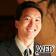 Wedding Entertainment Director™ Matt Graumann of Matt Graumann Entertainment in Simi Valley, California, U.S.A.
