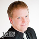 Wedding Entertainment Director™ Mike Anderson of Crystal Entertainment in Minneapolis, Minnesota, U.S.A.